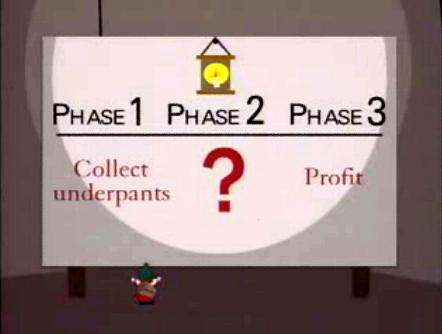 О ценообразовании для инди-игр - 5