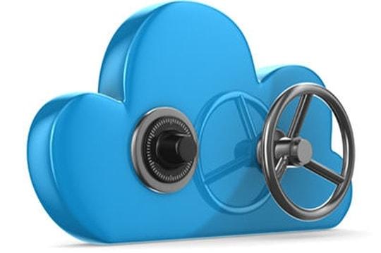 Cold Storage в облаке: Amazon, Google, Microsoft меняют рынок облачных сервисов хранения данных - 2