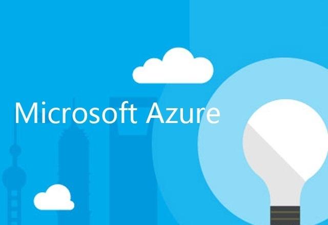 Cold Storage в облаке: Amazon, Google, Microsoft меняют рынок облачных сервисов хранения данных - 4