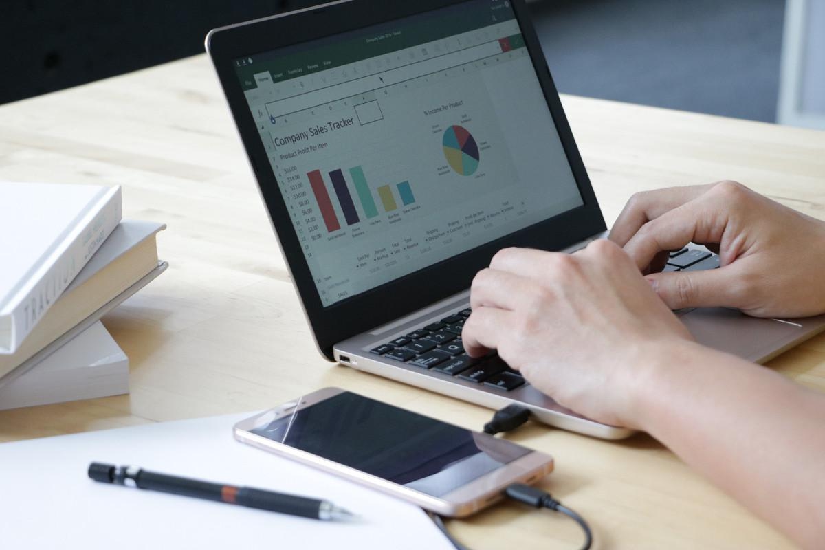 """Superbook, превращающий смартфон в 11"""" ноутбук, набрал на Kickstarter $1,5 млн - 1"""