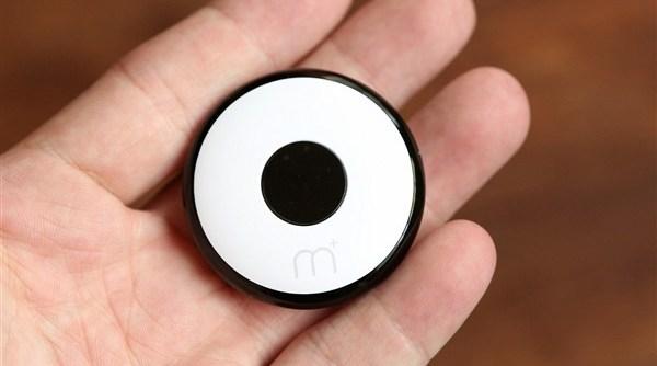 Умная кнопка Meizu предлагается за $20