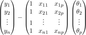 Математика для искусственных нейронных сетей для новичков, часть 1 — линейная регрессия - 33