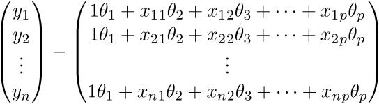 Математика для искусственных нейронных сетей для новичков, часть 1 — линейная регрессия - 36