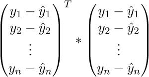 Математика для искусственных нейронных сетей для новичков, часть 1 — линейная регрессия - 39