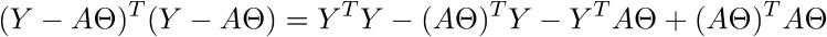Математика для искусственных нейронных сетей для новичков, часть 1 — линейная регрессия - 43