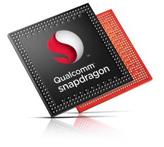Обнаружена брешь в системе безопасности 900 млн смартфонов с Android и SoC Qualcomm