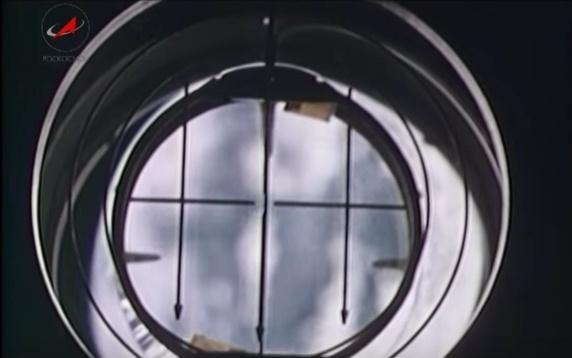 Забытый полет «Орла» - 7
