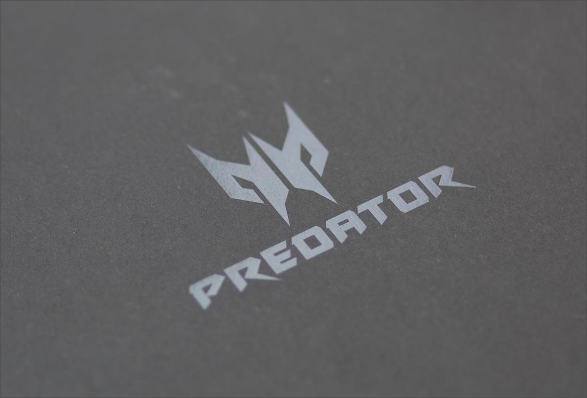 Acer Predator 15: когда игра стоит свеч - 2