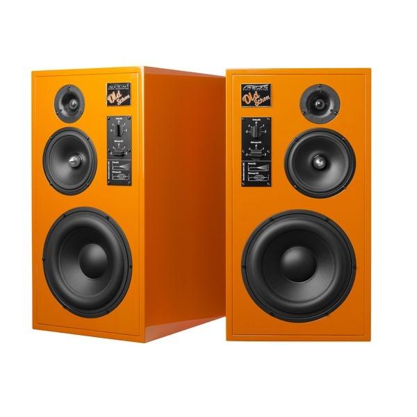 «Консервативный звук»: Обсуждаем Arslab и Penaudio - 2