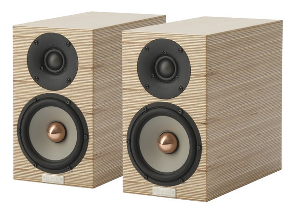 «Консервативный звук»: Обсуждаем Arslab и Penaudio - 3