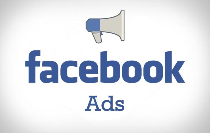 Facebook теперь игнорирует блокировщики рекламы
