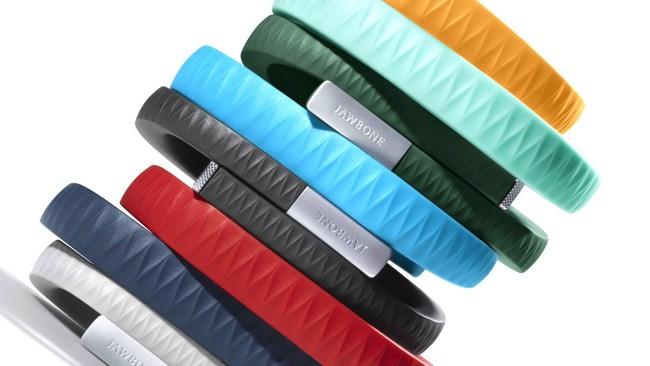 Jawbone продолжает искать возможности выхода из бизнеса