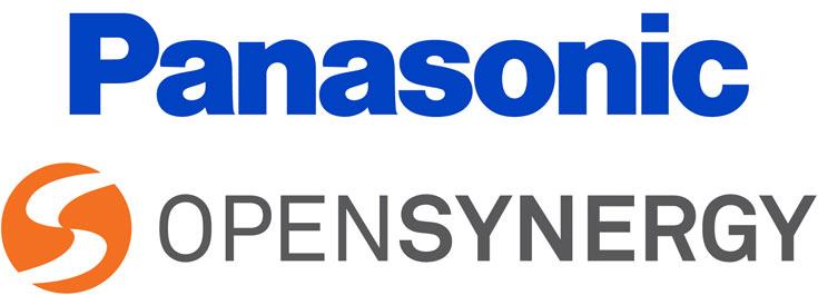OpenSynergy станет дочерней компанией Panasonic, сохранив самостоятельность