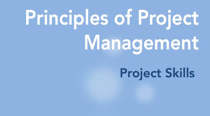 Другая сторона ИТ: 15 полезных книг и руководств по маркетингу и управлению проектами - 4
