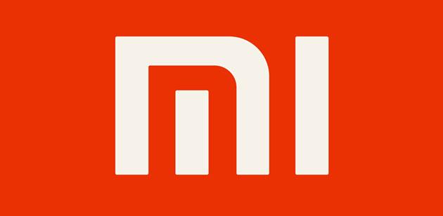Ожидается, что при цене $106 смартфон Xiaomi Redmi 4 получит 3 ГБ ОЗУ, SoC Snapdragon 625 и аккумулятор емкостью 4100 мА•ч