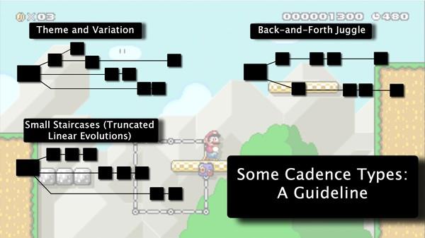 Создание уровней по методу Super Mario World - 12