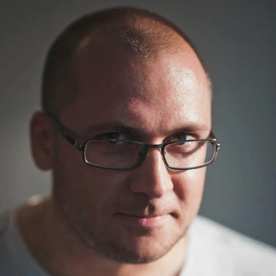 Java DevTools: модно не значит хорошо - 2