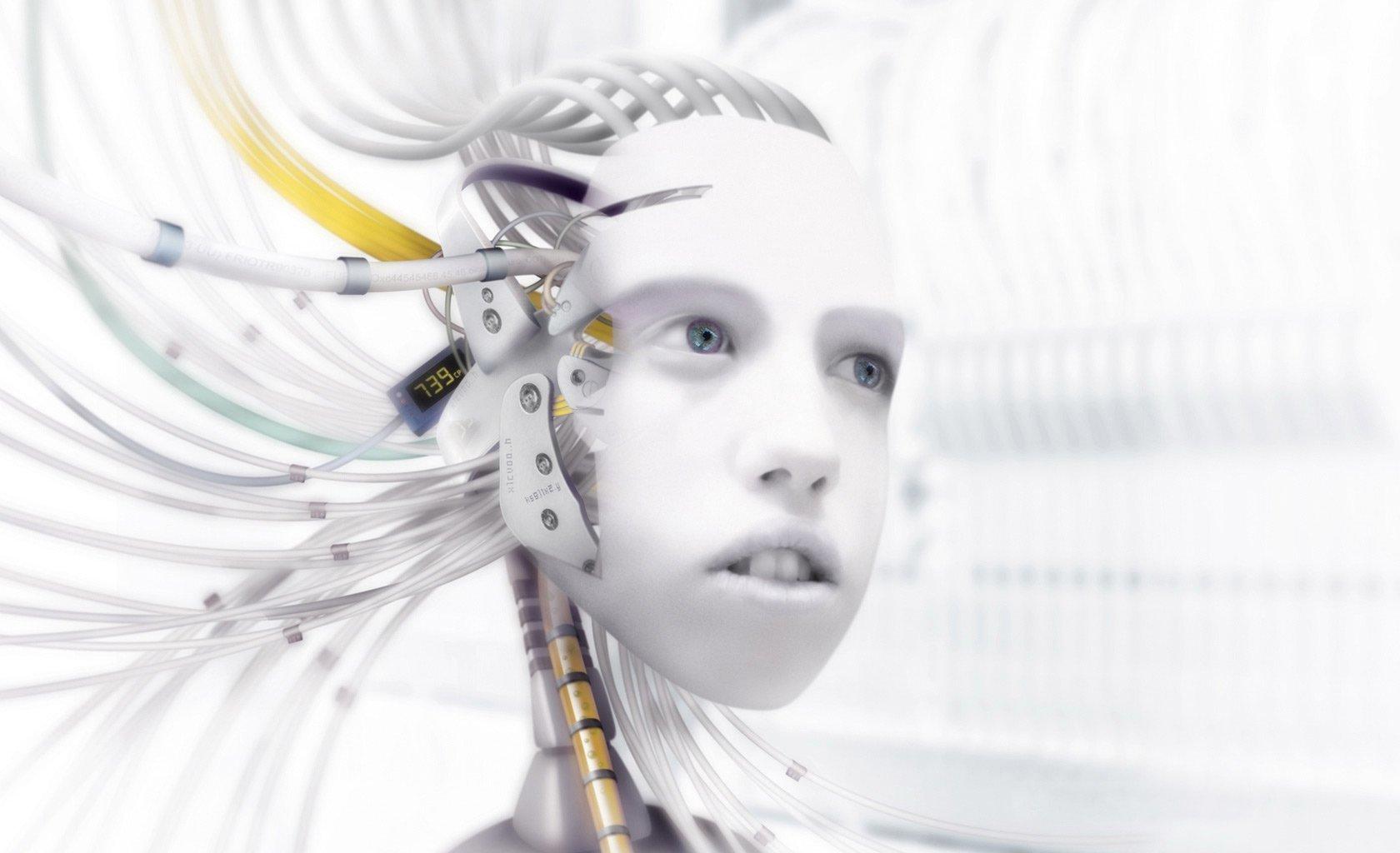 Топ-100 статей по машинному обучению и анализу данных - 1