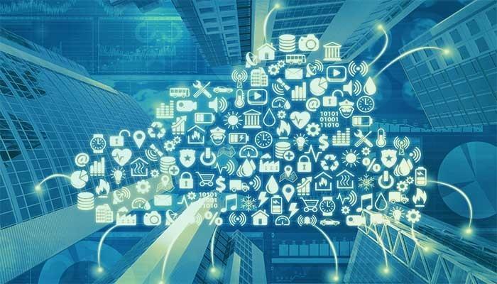 IBM Watson поможет защитить работников металлургических предприятий на производстве - 1