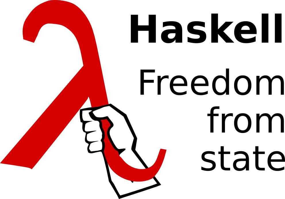 История языков программирования: как Haskell стал стандартом функционального программирования - 5