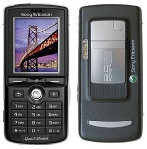 Самые продаваемые телефоны в истории - 6