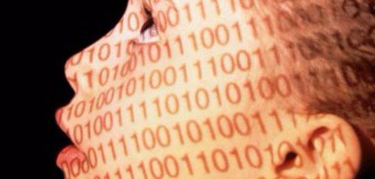 Ученые встревожены ростом потребления информации