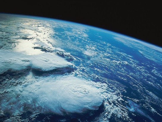 Уровень Мирового океана растет быстрее, чем это предполагалось раннее
