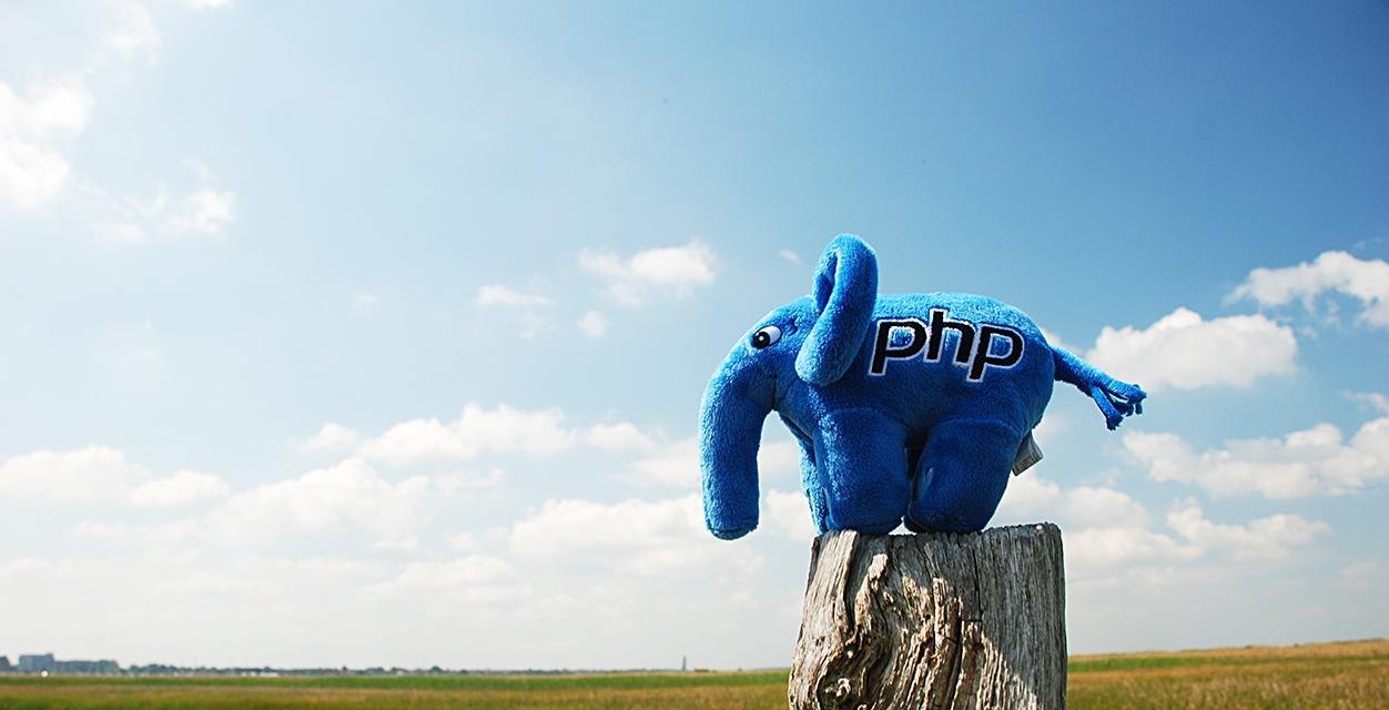 PHP-Дайджест № 90 – интересные новости, материалы и инструменты (1 – 14 августа 2016) - 1