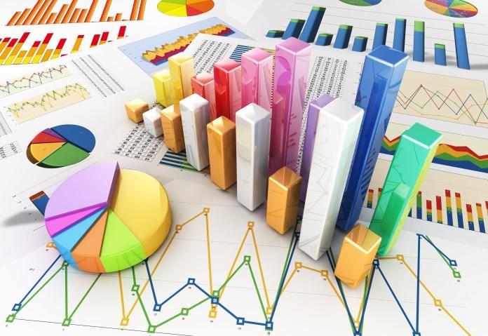 Насколько отличаются доходы директоров по продажам и основателей ИТ-компаний - 1