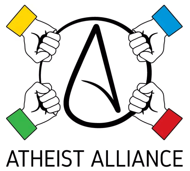 Facebook послушно блокирует научных блогеров и атеистов по жалобам невежественного большинства - 2