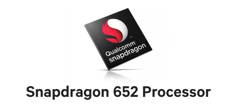SoC Snapdragon 652 получит повышенные частоты