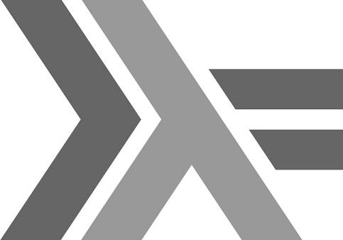Митап Haskell-программистов в «Лаборатории Касперского» (в смысле — ждем) - 1