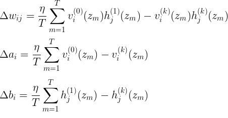 Работа с фреймворком итеративной обработки графов Giraph на примере RBM - 7