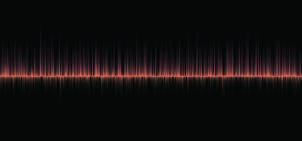 Аудиодайджест 7: Научный подход к изучению звука - 1