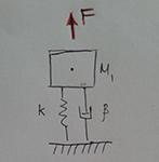 Моделирование динамических систем (метод Лагранжа и Bond graph approach) - 2