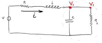 Моделирование динамических систем (метод Лагранжа и Bond graph approach) - 56