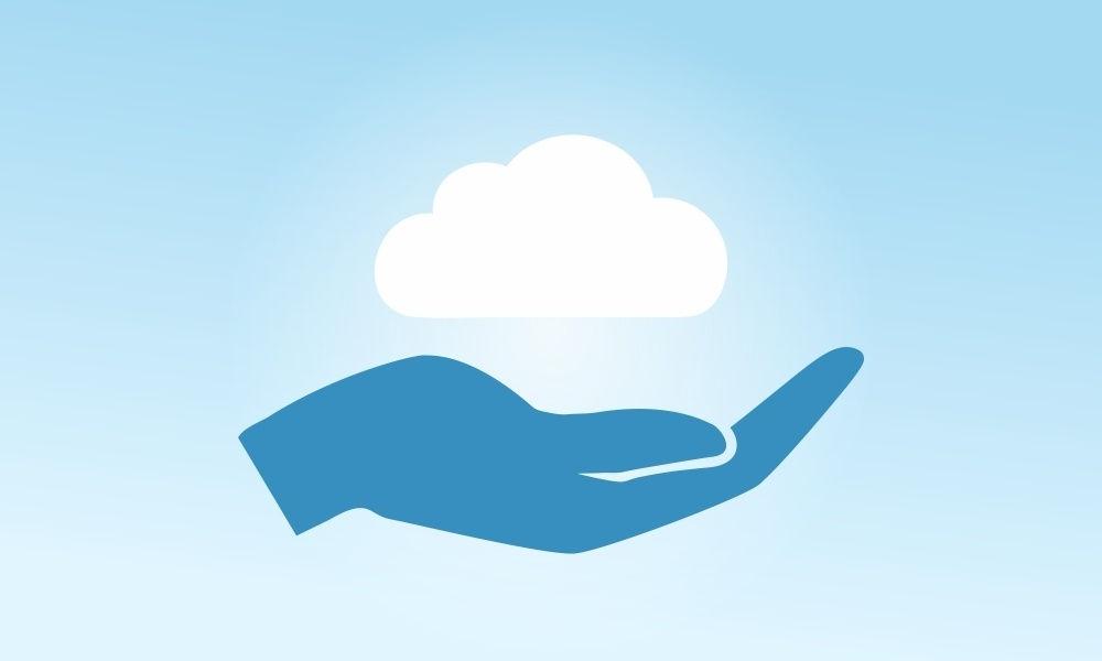 Первый пост на хабре или Почему мы занимаемся облаками - 3