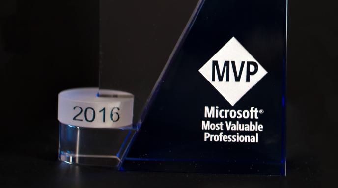 DotNext 2016 Moscow: 8 MVP, StackOverflow и немного хардкора - 1
