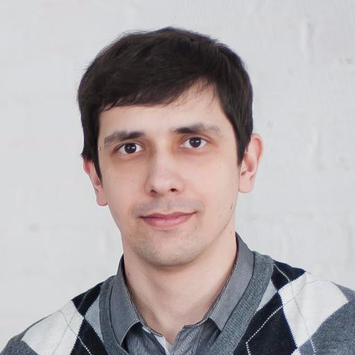Java Stream API: что делает хорошо, а что не очень - 2