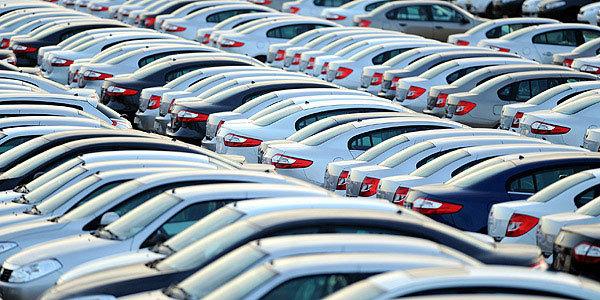 Автопилоты vs реальный мир: что случится с инфраструктурой, моралью и экономикой - 6