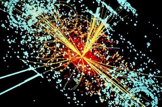 Физики на пороге открытия пятой силы природы