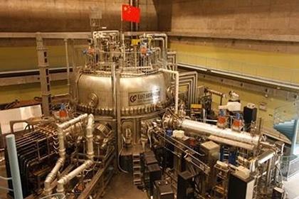 Кто строит термоядерный реактор - 10