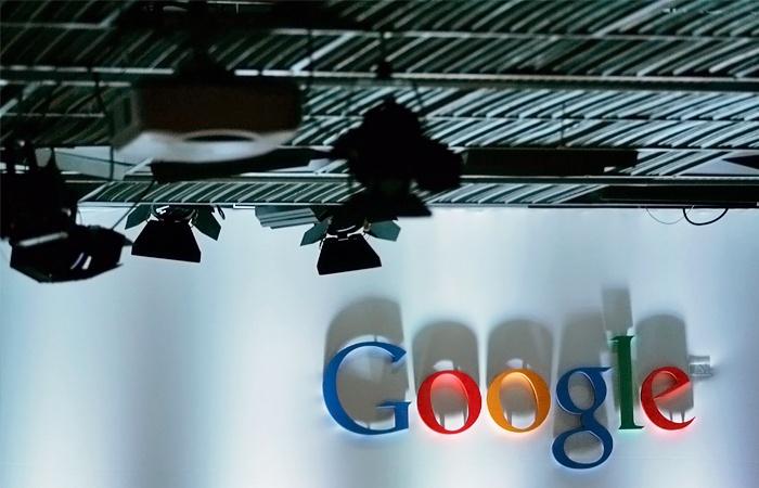 (Обновлено) Арбитражный суд отклонил аппеляцию Google на решение ФАС - 1