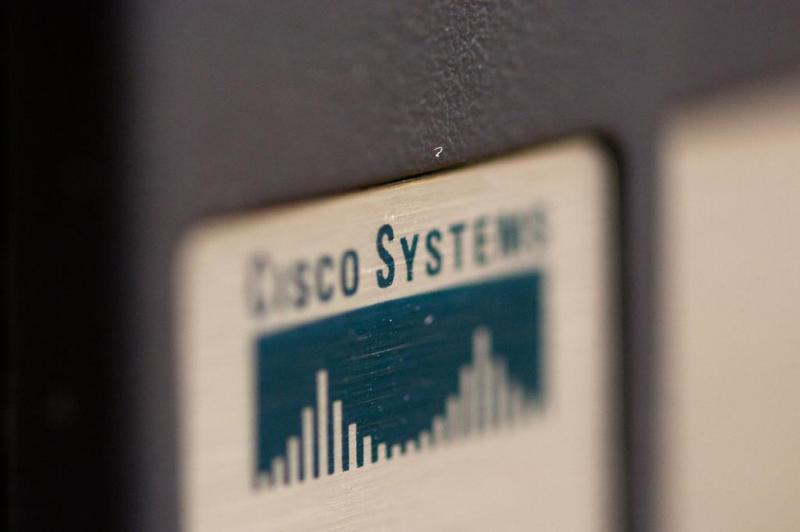 Cisco и Fortinet подтвердили наличие уязвимостей, опубликованных хакерами The Shadow Brokers - 1