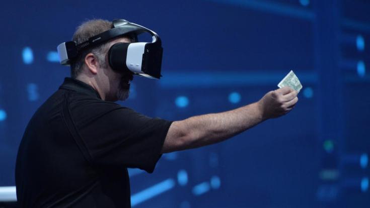 Intel откроет студию Tech Experience Labs