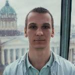 Что думают эксперты и пользователи про новый дизайн «ВКонтакте» - 5