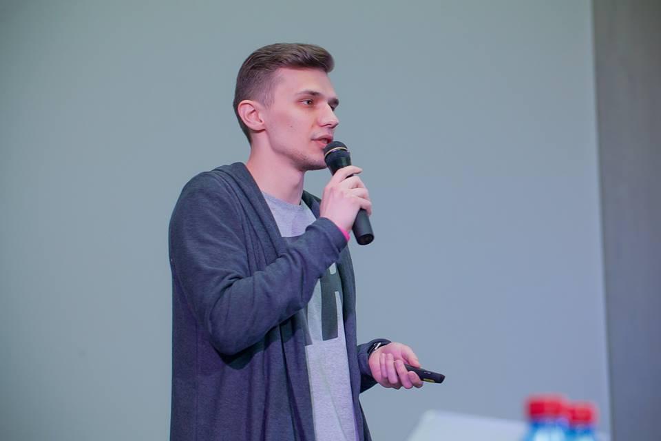 Что думают эксперты и пользователи про новый дизайн «ВКонтакте» - 7
