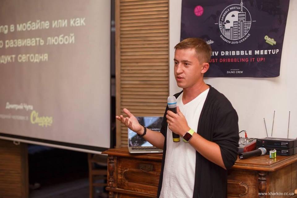 Что думают эксперты и пользователи про новый дизайн «ВКонтакте» - 9