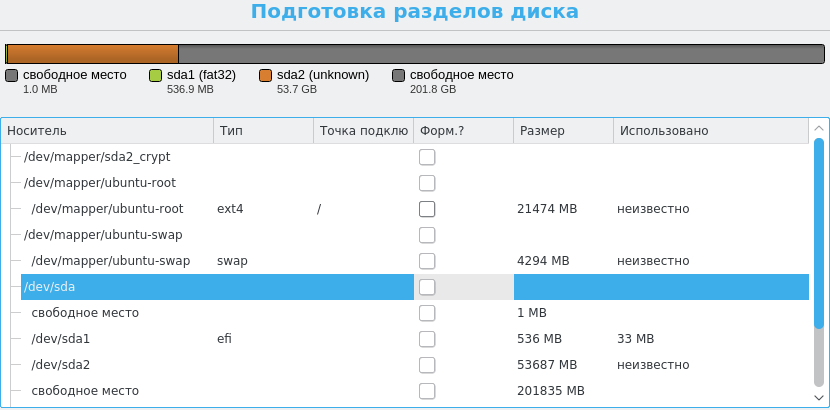 Используем Secure Boot в Linux на всю катушку - 3