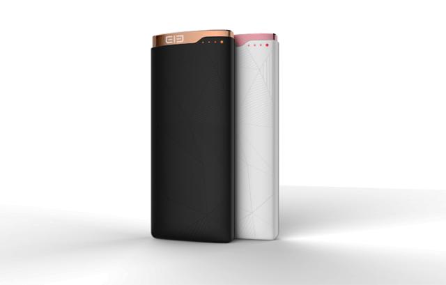 Портативный аккумулятор ElePower Thunder сохраняет 80% начальной емкости после 500 циклов зарядки